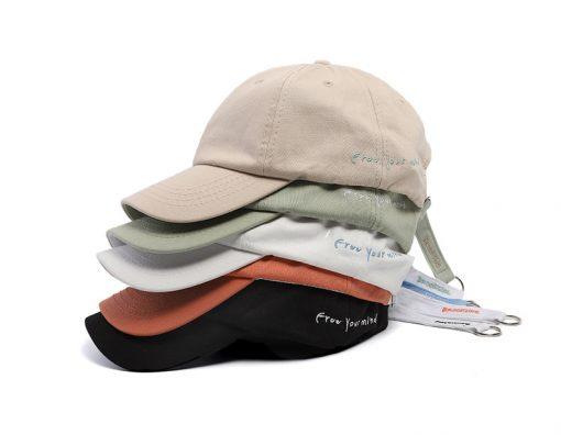 cách chọn mũ cho nam phù hợp