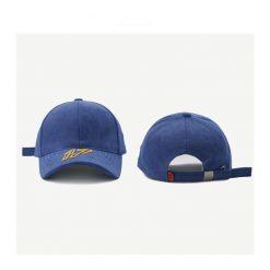 17 xanh2 nón mũ nam