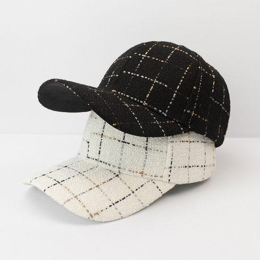 mũ caro
