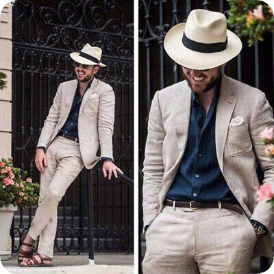 Cách chọn các kiểu mũ cổ điển Panama