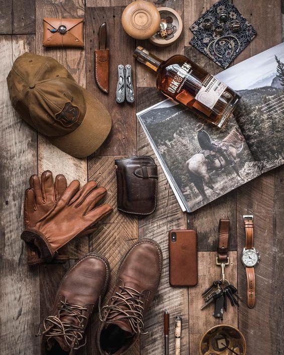 chọn mũ phù hợp đi du lịch