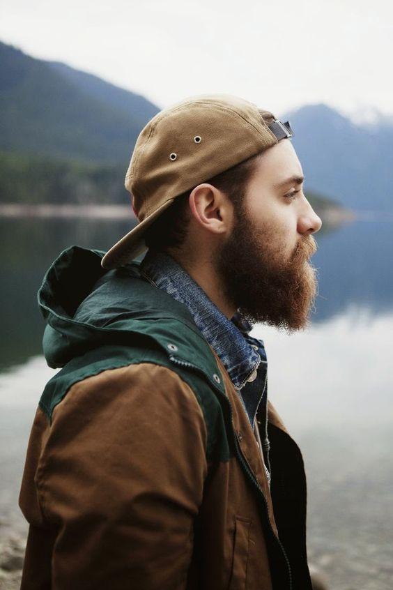 cách chọn mũ phù hợp đi chơi