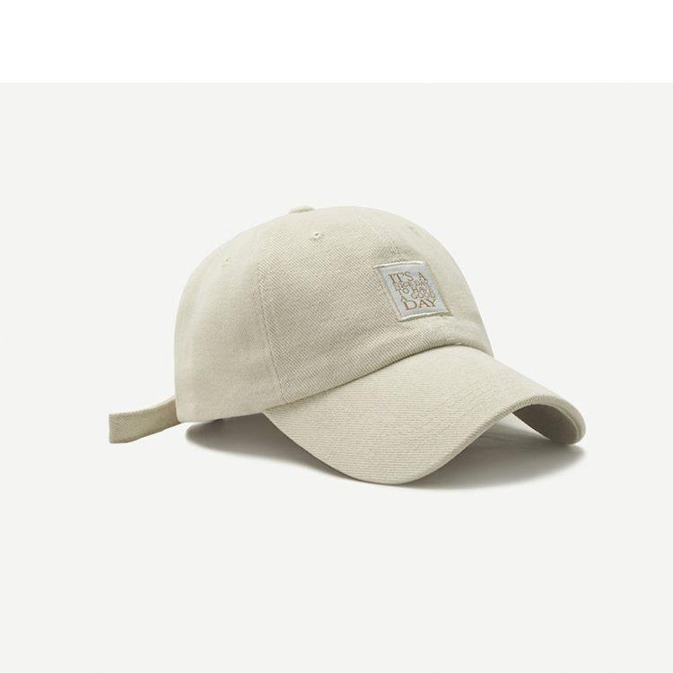 mũ lươĩ trai hoạ tiết ô vuông