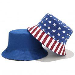 Bucket USA