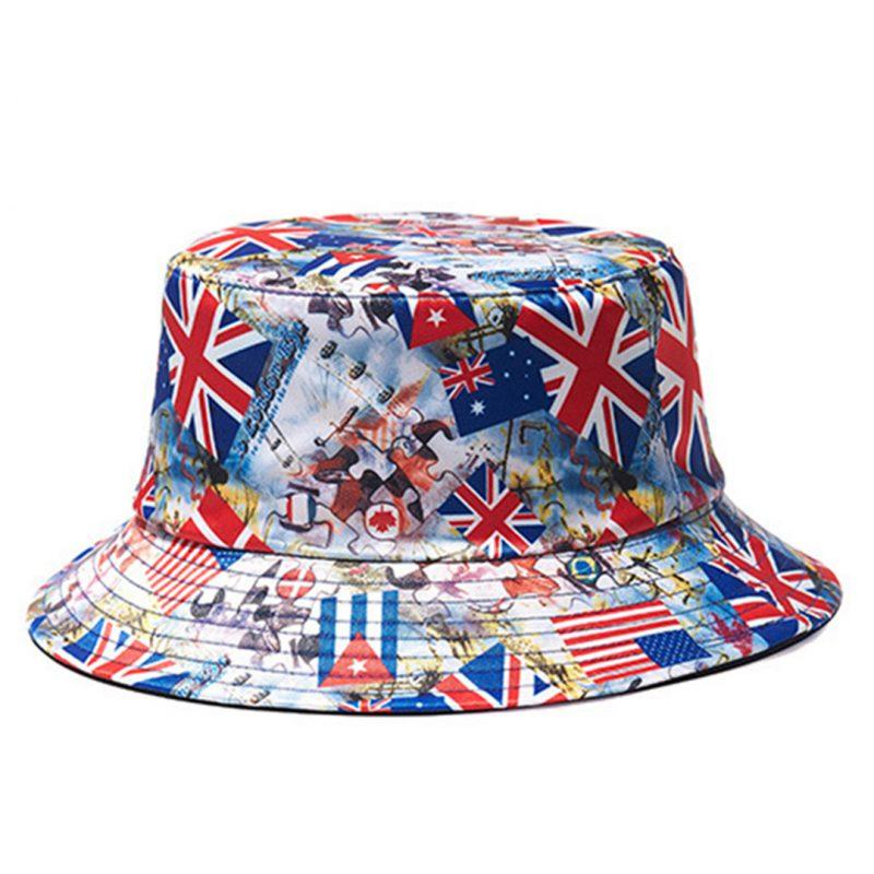 bucket UK