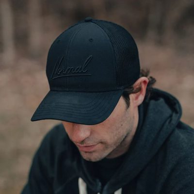 mũ nón cao cấp