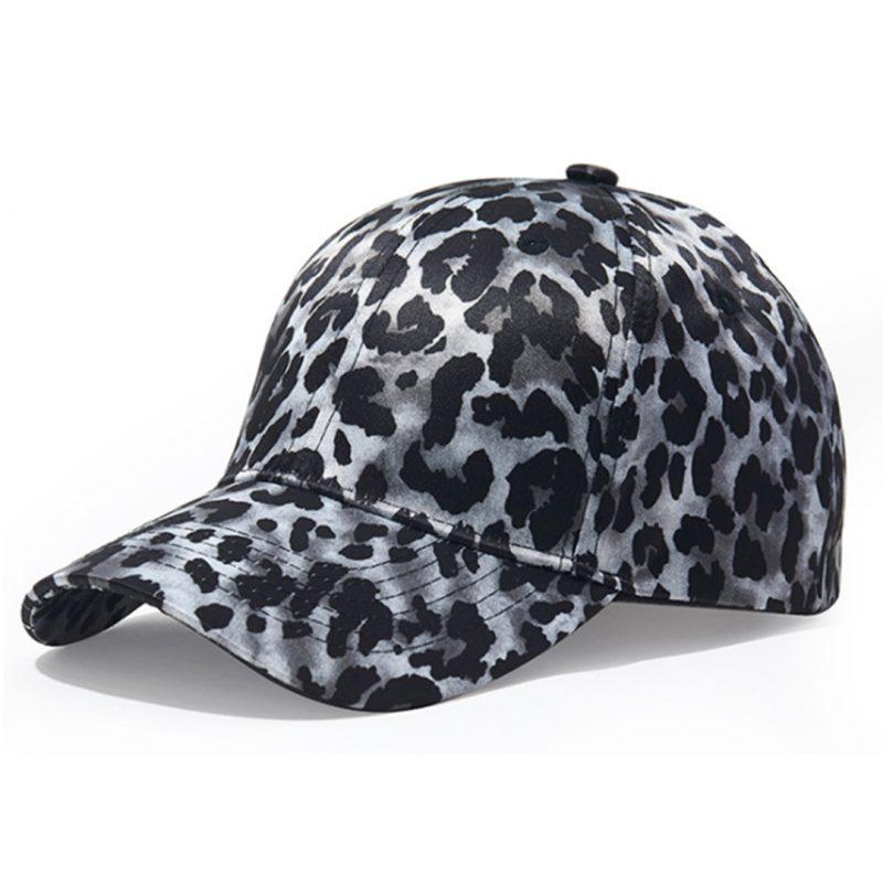 mu-luoi-trai-leopard-den